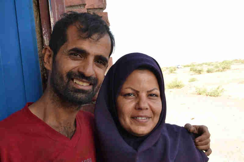 Iran dating rivoluzione