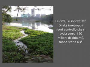 artigianato011