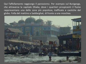 artigianato012