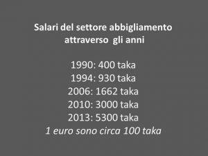 artigianato032
