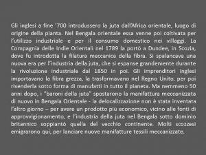 artigianato039