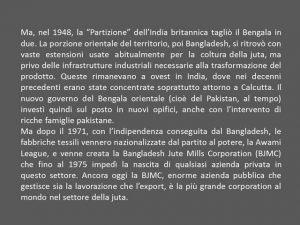 artigianato040