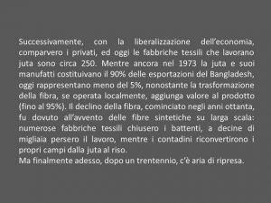 artigianato042