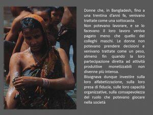 artigianato044