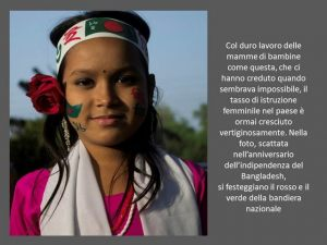 artigianato064