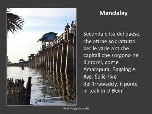 birmania056