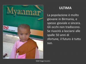 birmania059