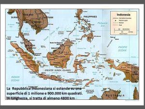 indonesia003
