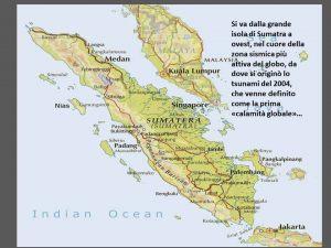 indonesia004