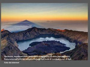indonesia009