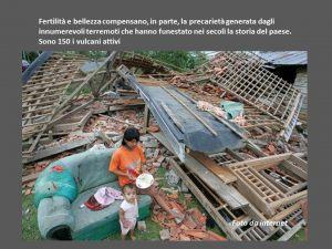 indonesia011