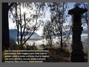 indonesia013