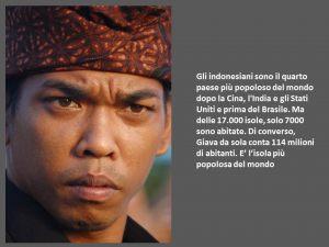 indonesia015