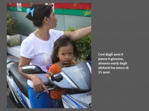 indonesia019