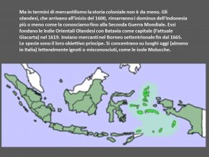 indonesia021
