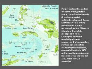 indonesia022