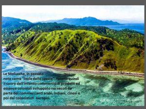 indonesia023