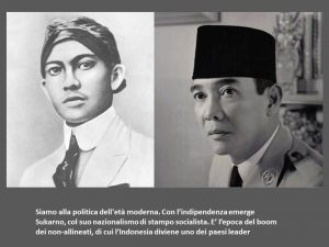 indonesia026