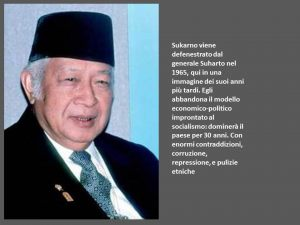 indonesia027