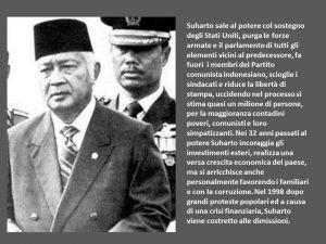 indonesia028