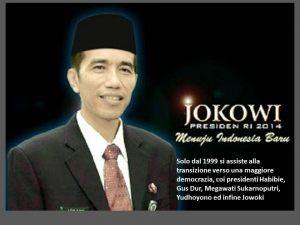 indonesia029