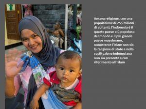 indonesia030
