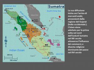 indonesia031