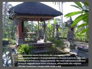 indonesia032