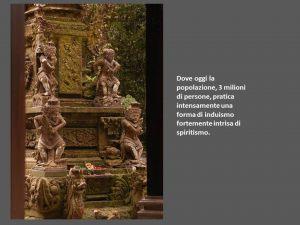 indonesia035