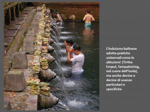 indonesia037