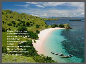 indonesia038