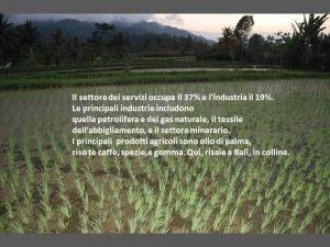 indonesia042