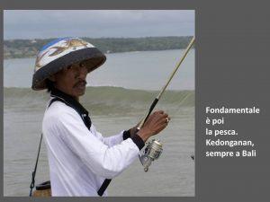 indonesia045