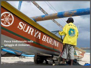 indonesia046