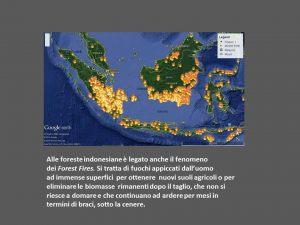 indonesia051