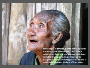 indonesia054