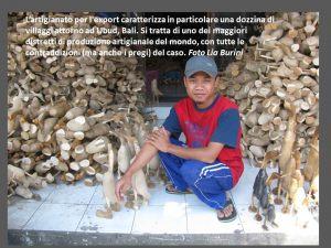 indonesia058