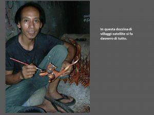 indonesia059