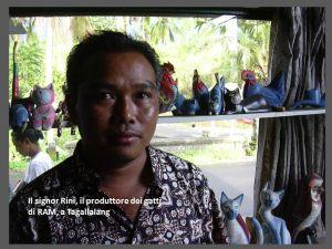 indonesia062