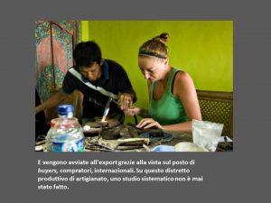 indonesia066