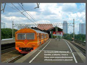 indonesia070