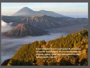 indonesia073