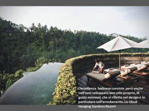 indonesia077