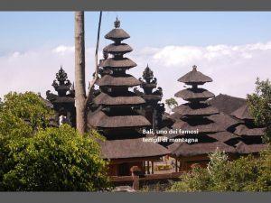 indonesia085