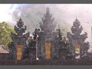 indonesia086