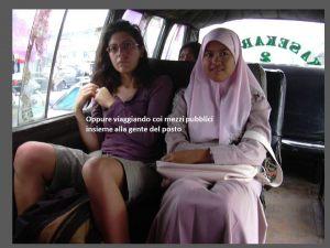indonesia091
