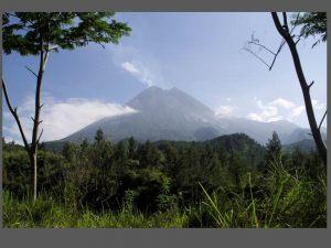 indonesia097