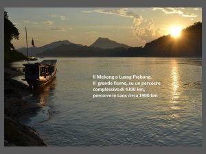 laos003