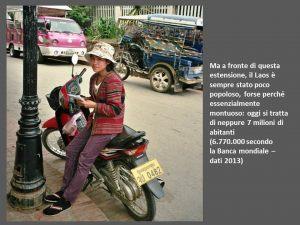 laos005