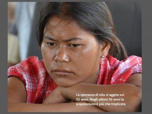 laos012